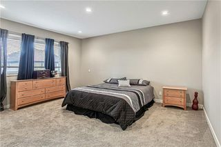 Photo 19: 76 Quarry Garden SE in Calgary: Douglasdale/Glen Detached for sale : MLS®# C4268088