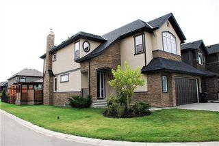 Photo 34: 76 Quarry Garden SE in Calgary: Douglasdale/Glen Detached for sale : MLS®# C4268088