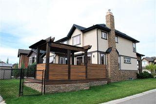 Photo 33: 76 Quarry Garden SE in Calgary: Douglasdale/Glen Detached for sale : MLS®# C4268088