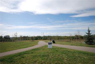 Photo 37: 76 Quarry Garden SE in Calgary: Douglasdale/Glen Detached for sale : MLS®# C4268088