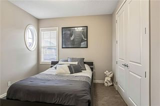 Photo 23: 76 Quarry Garden SE in Calgary: Douglasdale/Glen Detached for sale : MLS®# C4268088