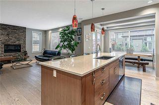 Photo 13: 76 Quarry Garden SE in Calgary: Douglasdale/Glen Detached for sale : MLS®# C4268088
