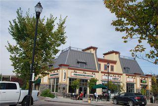 Photo 40: 76 Quarry Garden SE in Calgary: Douglasdale/Glen Detached for sale : MLS®# C4268088
