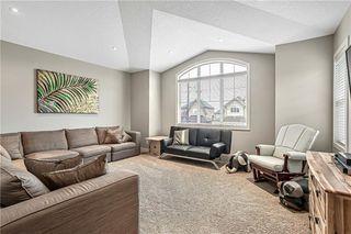 Photo 18: 76 Quarry Garden SE in Calgary: Douglasdale/Glen Detached for sale : MLS®# C4268088