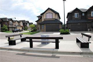 Photo 35: 76 Quarry Garden SE in Calgary: Douglasdale/Glen Detached for sale : MLS®# C4268088