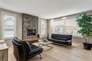 Photo 6: 76 Quarry Garden SE in Calgary: Douglasdale/Glen Detached for sale : MLS®# C4268088
