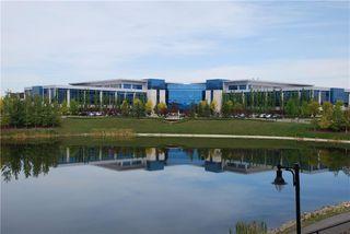 Photo 38: 76 Quarry Garden SE in Calgary: Douglasdale/Glen Detached for sale : MLS®# C4268088