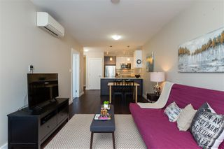 Photo 7: 202 6971 Elmbridge Way, Richmond in Richmond: Brighouse Condo for sale : MLS®# R2289635