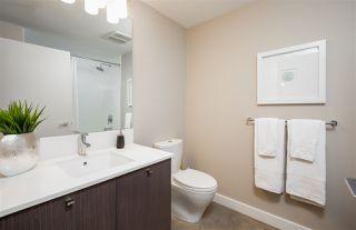 Photo 14: 202 6971 Elmbridge Way, Richmond in Richmond: Brighouse Condo for sale : MLS®# R2289635