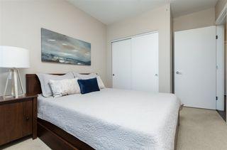 Photo 13: 202 6971 Elmbridge Way, Richmond in Richmond: Brighouse Condo for sale : MLS®# R2289635