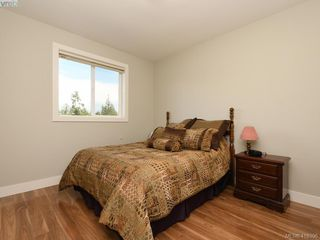 Photo 14: 122 3640 Propeller Place in VICTORIA: Co Royal Bay Row/Townhouse for sale (Colwood)  : MLS®# 416396