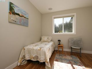 Photo 16: 122 3640 Propeller Place in VICTORIA: Co Royal Bay Row/Townhouse for sale (Colwood)  : MLS®# 416396