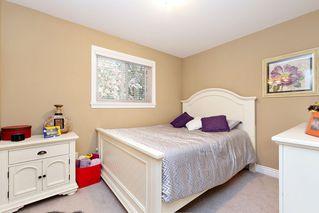 "Photo 10: 7519 143B Street in Surrey: East Newton House for sale in ""Newton/W. Sullivan"" : MLS®# R2411254"