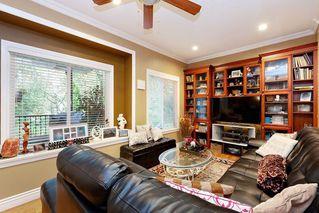 "Photo 6: 7519 143B Street in Surrey: East Newton House for sale in ""Newton/W. Sullivan"" : MLS®# R2411254"