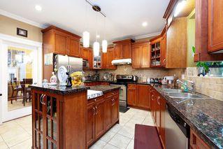 "Photo 4: 7519 143B Street in Surrey: East Newton House for sale in ""Newton/W. Sullivan"" : MLS®# R2411254"