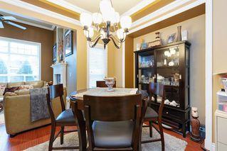 "Photo 3: 7519 143B Street in Surrey: East Newton House for sale in ""Newton/W. Sullivan"" : MLS®# R2411254"