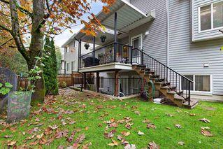 "Photo 20: 7519 143B Street in Surrey: East Newton House for sale in ""Newton/W. Sullivan"" : MLS®# R2411254"