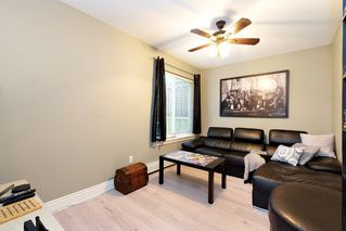 "Photo 15: 7519 143B Street in Surrey: East Newton House for sale in ""Newton/W. Sullivan"" : MLS®# R2411254"