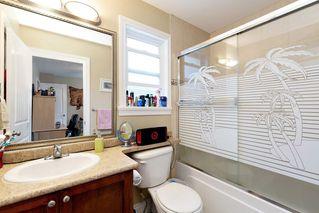 "Photo 14: 7519 143B Street in Surrey: East Newton House for sale in ""Newton/W. Sullivan"" : MLS®# R2411254"