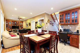 "Photo 5: 7519 143B Street in Surrey: East Newton House for sale in ""Newton/W. Sullivan"" : MLS®# R2411254"