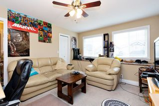 "Photo 13: 7519 143B Street in Surrey: East Newton House for sale in ""Newton/W. Sullivan"" : MLS®# R2411254"