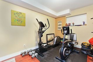 "Photo 17: 7519 143B Street in Surrey: East Newton House for sale in ""Newton/W. Sullivan"" : MLS®# R2411254"