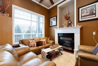 "Photo 2: 7519 143B Street in Surrey: East Newton House for sale in ""Newton/W. Sullivan"" : MLS®# R2411254"