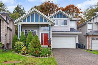 "Photo 1: 7519 143B Street in Surrey: East Newton House for sale in ""Newton/W. Sullivan"" : MLS®# R2411254"