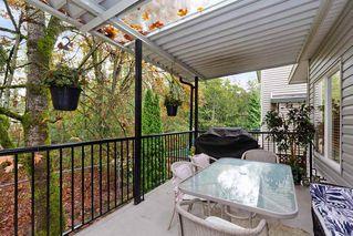 "Photo 19: 7519 143B Street in Surrey: East Newton House for sale in ""Newton/W. Sullivan"" : MLS®# R2411254"