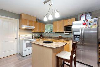 "Photo 16: 7519 143B Street in Surrey: East Newton House for sale in ""Newton/W. Sullivan"" : MLS®# R2411254"