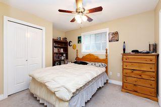 "Photo 12: 7519 143B Street in Surrey: East Newton House for sale in ""Newton/W. Sullivan"" : MLS®# R2411254"