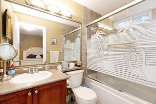 "Photo 11: 7519 143B Street in Surrey: East Newton House for sale in ""Newton/W. Sullivan"" : MLS®# R2411254"