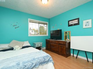 Photo 14: 2445 Mountain Heights Dr in SOOKE: Sk Broomhill House for sale (Sooke)  : MLS®# 827136