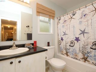 Photo 16: 2445 Mountain Heights Dr in SOOKE: Sk Broomhill House for sale (Sooke)  : MLS®# 827136