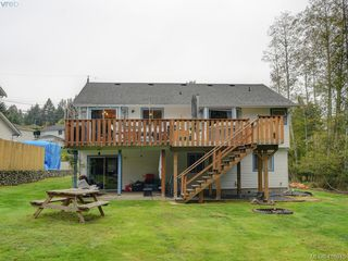 Photo 27: 2445 Mountain Heights Drive in SOOKE: Sk Broomhill Single Family Detached for sale (Sooke)  : MLS®# 416945