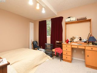 Photo 20: 2445 Mountain Heights Drive in SOOKE: Sk Broomhill Single Family Detached for sale (Sooke)  : MLS®# 416945