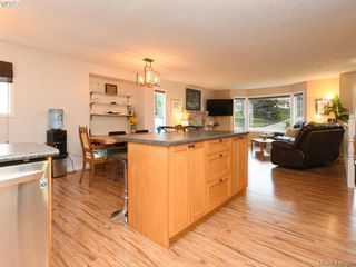 Photo 10: 2445 Mountain Heights Drive in SOOKE: Sk Broomhill Single Family Detached for sale (Sooke)  : MLS®# 416945