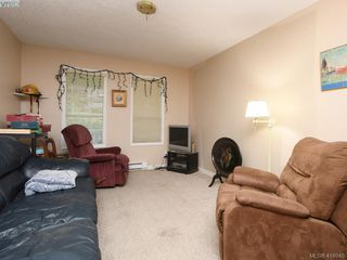Photo 19: 2445 Mountain Heights Dr in SOOKE: Sk Broomhill House for sale (Sooke)  : MLS®# 827136