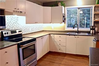 Photo 9: 2445 Mountain Heights Dr in SOOKE: Sk Broomhill House for sale (Sooke)  : MLS®# 827136