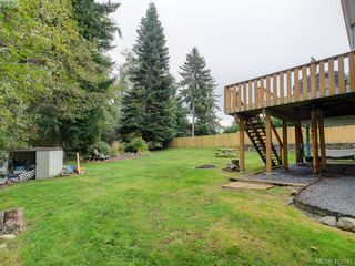 Photo 22: 2445 Mountain Heights Dr in SOOKE: Sk Broomhill House for sale (Sooke)  : MLS®# 827136