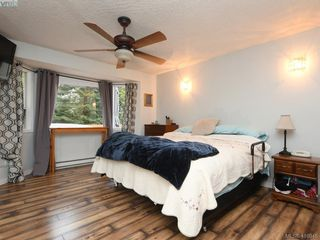 Photo 11: 2445 Mountain Heights Dr in SOOKE: Sk Broomhill House for sale (Sooke)  : MLS®# 827136
