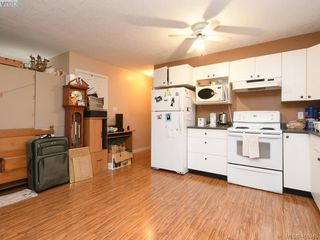 Photo 18: 2445 Mountain Heights Dr in SOOKE: Sk Broomhill House for sale (Sooke)  : MLS®# 827136