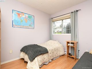 Photo 15: 2445 Mountain Heights Dr in SOOKE: Sk Broomhill House for sale (Sooke)  : MLS®# 827136