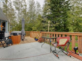 Photo 26: 2445 Mountain Heights Dr in SOOKE: Sk Broomhill House for sale (Sooke)  : MLS®# 827136