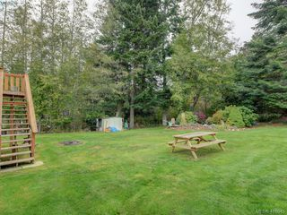 Photo 24: 2445 Mountain Heights Drive in SOOKE: Sk Broomhill Single Family Detached for sale (Sooke)  : MLS®# 416945