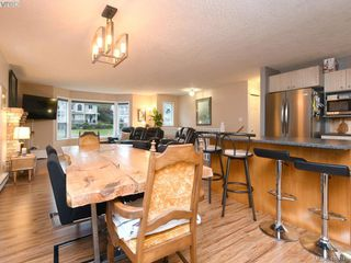 Photo 7: 2445 Mountain Heights Dr in SOOKE: Sk Broomhill House for sale (Sooke)  : MLS®# 827136