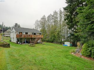 Photo 23: 2445 Mountain Heights Drive in SOOKE: Sk Broomhill Single Family Detached for sale (Sooke)  : MLS®# 416945