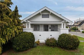 Photo 3: 303 Beechwood Avenue in VICTORIA: Vi Fairfield East Single Family Detached for sale (Victoria)  : MLS®# 416963