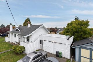 Photo 4: 303 Beechwood Avenue in VICTORIA: Vi Fairfield East Single Family Detached for sale (Victoria)  : MLS®# 416963