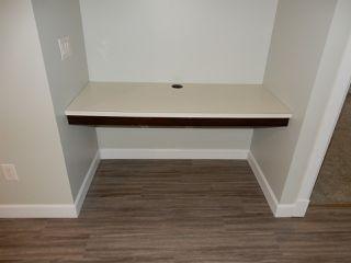 Photo 6: 403 3719 WHITELAW Lane in Edmonton: Zone 56 Condo for sale : MLS®# E4182404
